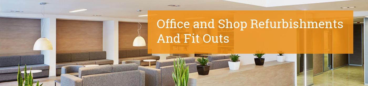 Office-1400x330