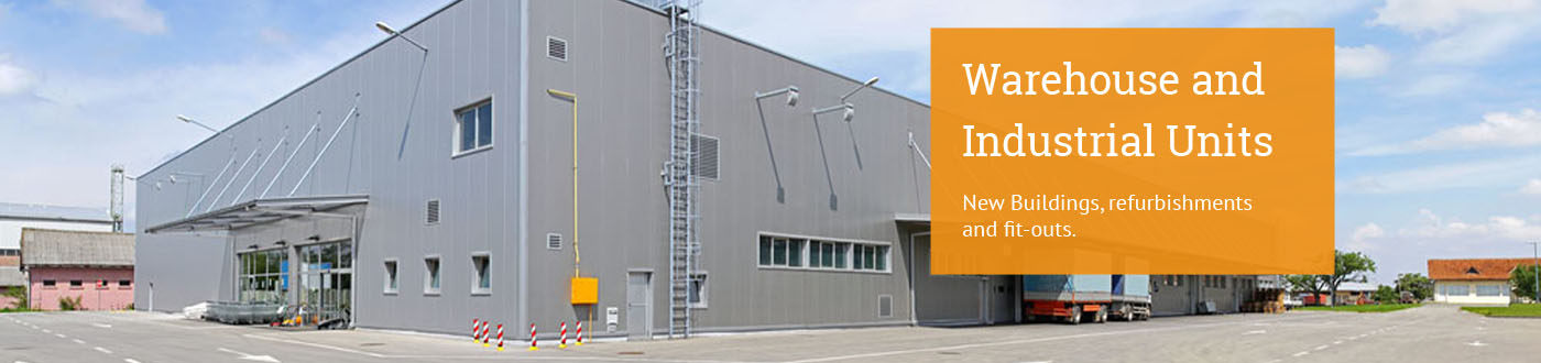 Warehouse-1400x3301
